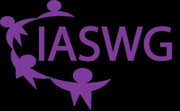 logo_iaswg