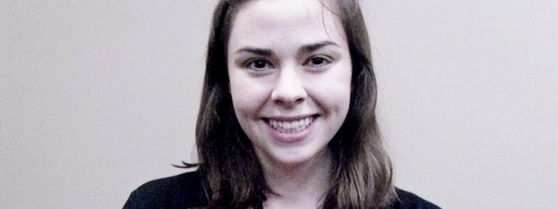 Emily Wilk - Administrator Website_cr