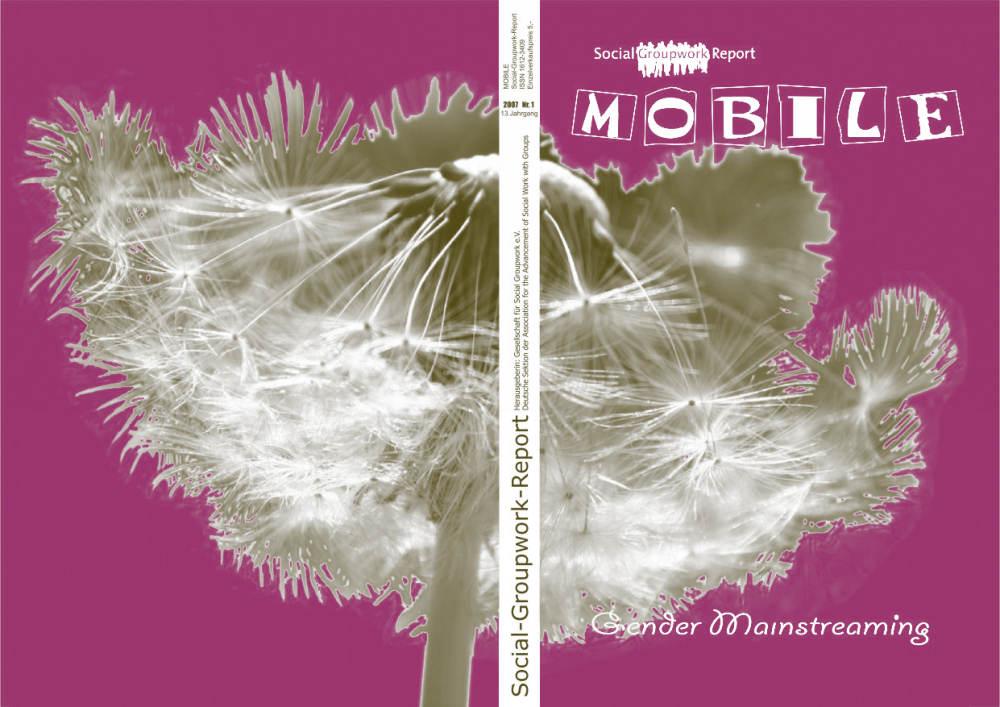 MOBILE-Titel_09
