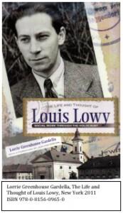 louislowy