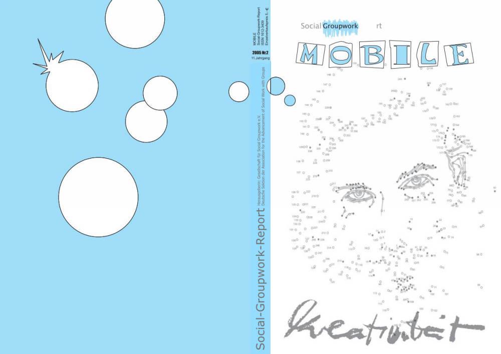 MOBILE-Titel_06