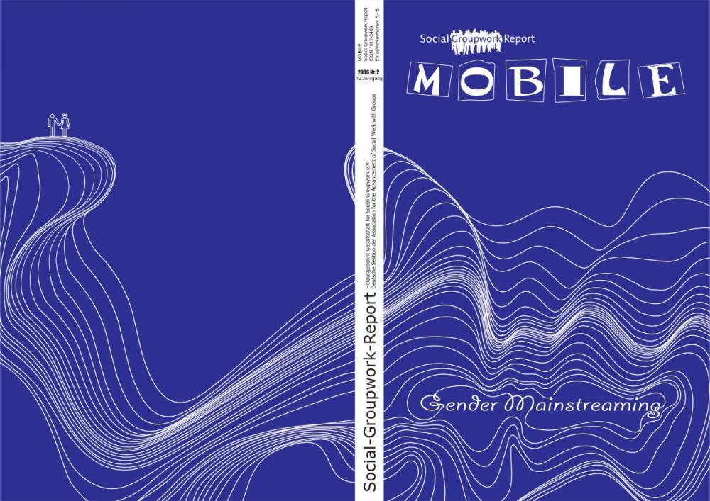 MOBILE-Titel_08