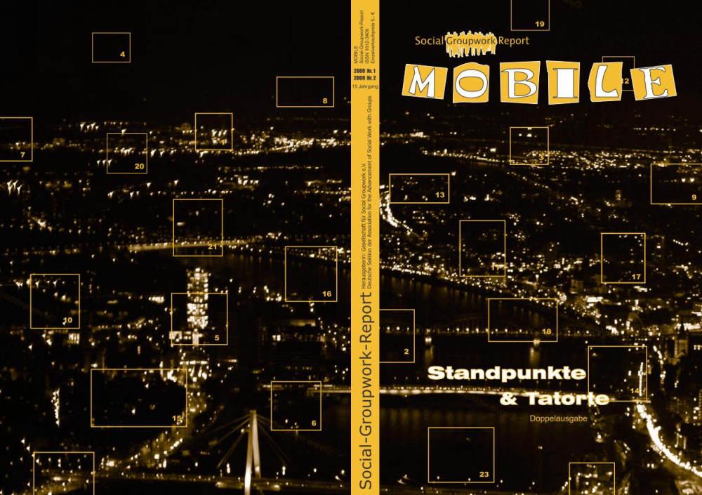MOBILE-Titel_14