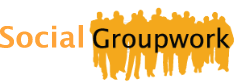 IASWG – Gesellschaft für Social Groupwork e.V.